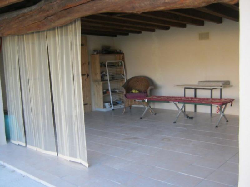 Vente maison / villa Die 136500€ - Photo 9