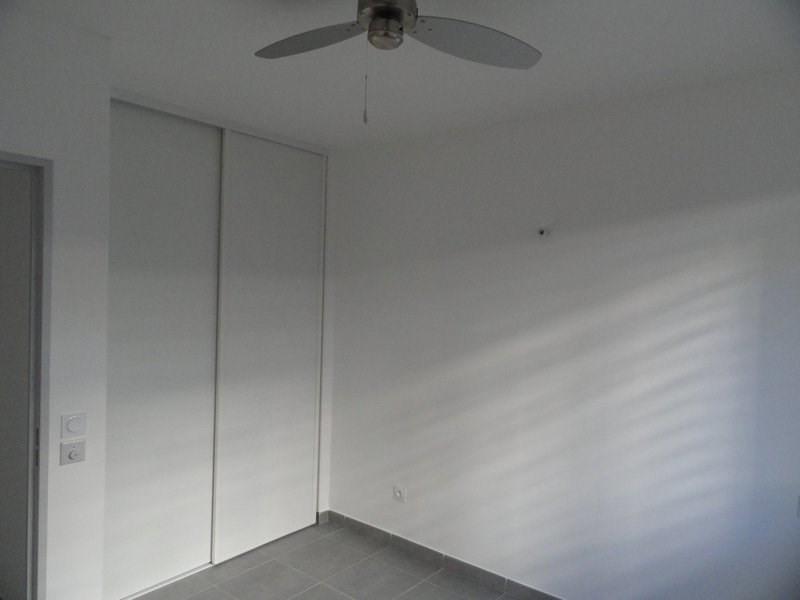 Location appartement St denis 780€ CC - Photo 5