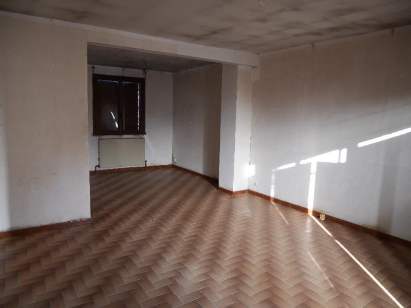 Venta  casa Guerville 224000€ - Fotografía 4