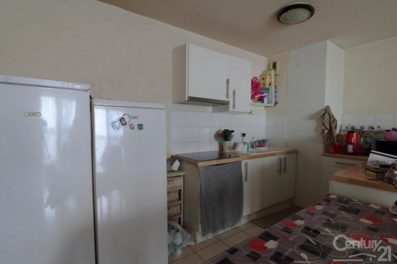 Sale apartment Tournefeuille 139000€ - Picture 3