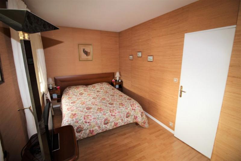 Verkauf wohnung Argenteuil 254000€ - Fotografie 4