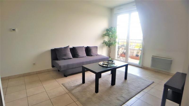 Sale apartment Chennevieres sur marne 240000€ - Picture 4