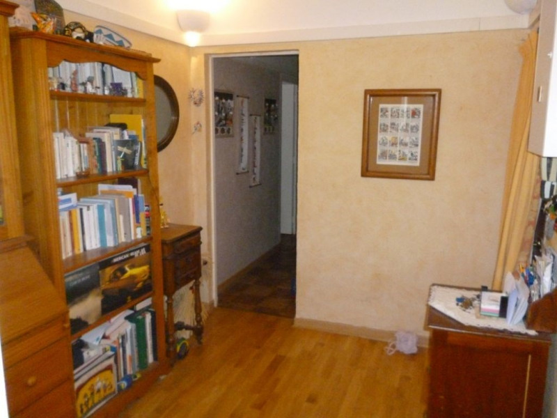 Vente appartement Beauvais 109 000€ - Photo 2