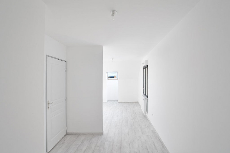 Vente appartement Beauvais 295 000€ - Photo 5