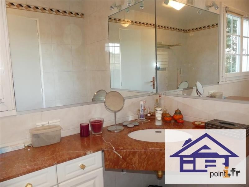 Vente maison / villa Mareil marly 749000€ - Photo 9
