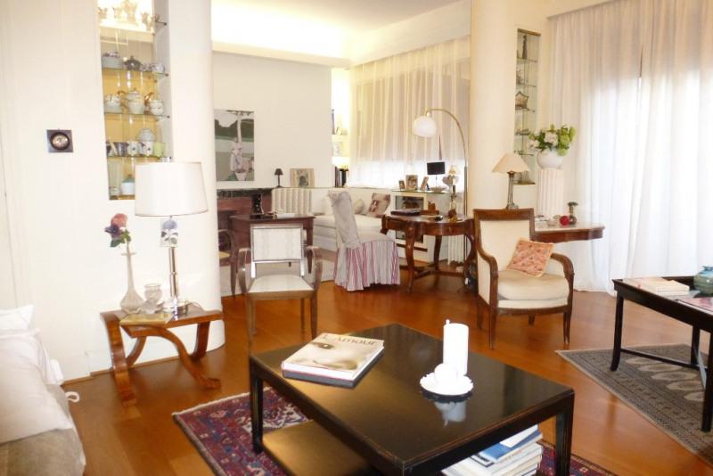 Vente appartement Limoges 240750€ - Photo 4