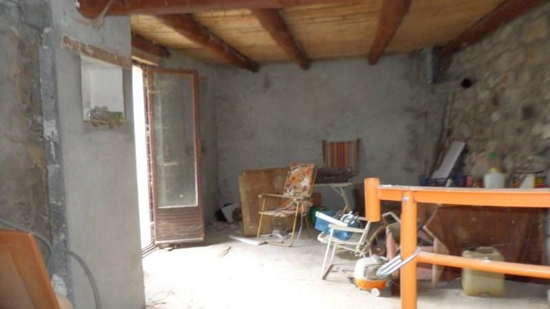 Vente maison / villa Le monastier sur gazeille 55000€ - Photo 23