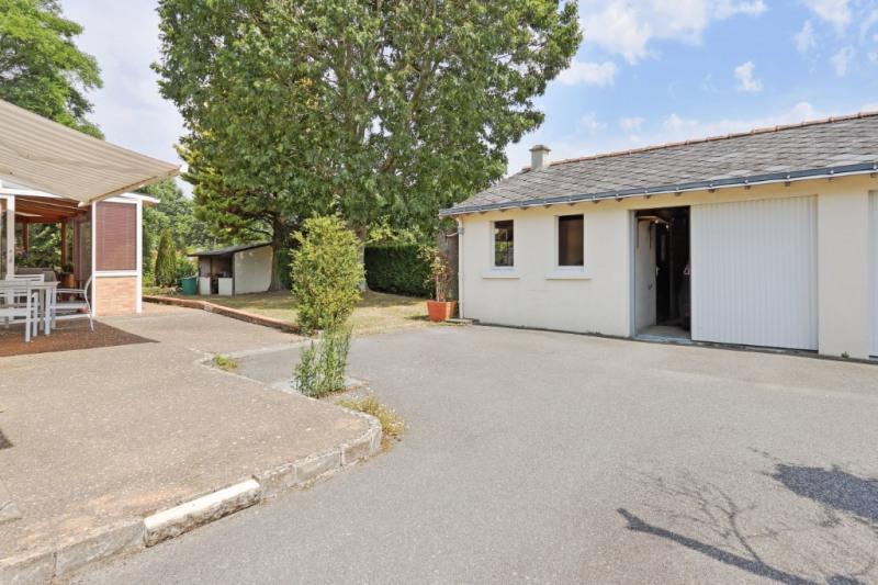 Sale house / villa Vigneux de bretagne 325900€ - Picture 10