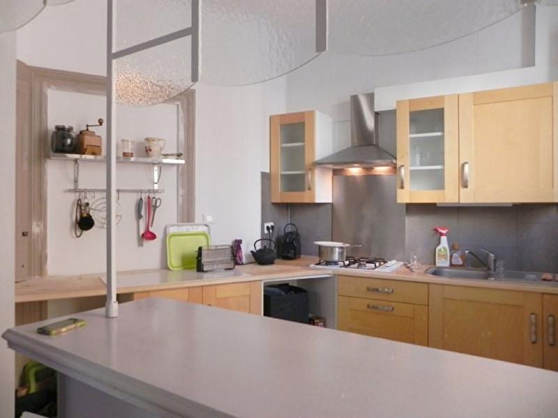 Produit d'investissement appartement Agen 133750€ - Photo 10