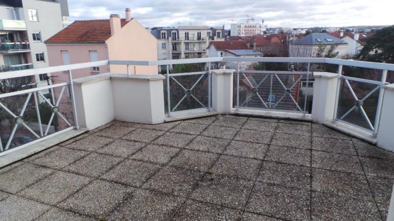 Location appartement Saint maur des fosses 1490€ CC - Photo 11