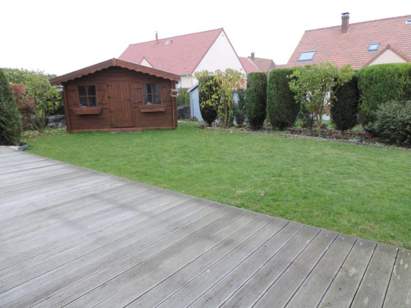 Verkoop  huis Athies 278250€ - Foto 13