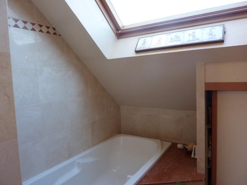 Vente maison / villa Bures sur yvette 620000€ - Photo 11