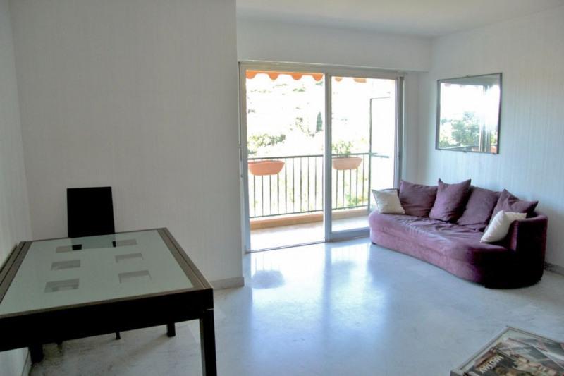 Vente appartement Menton 315000€ - Photo 2