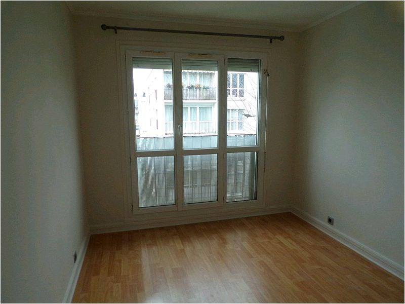 Location appartement Yerres 940€ CC - Photo 2
