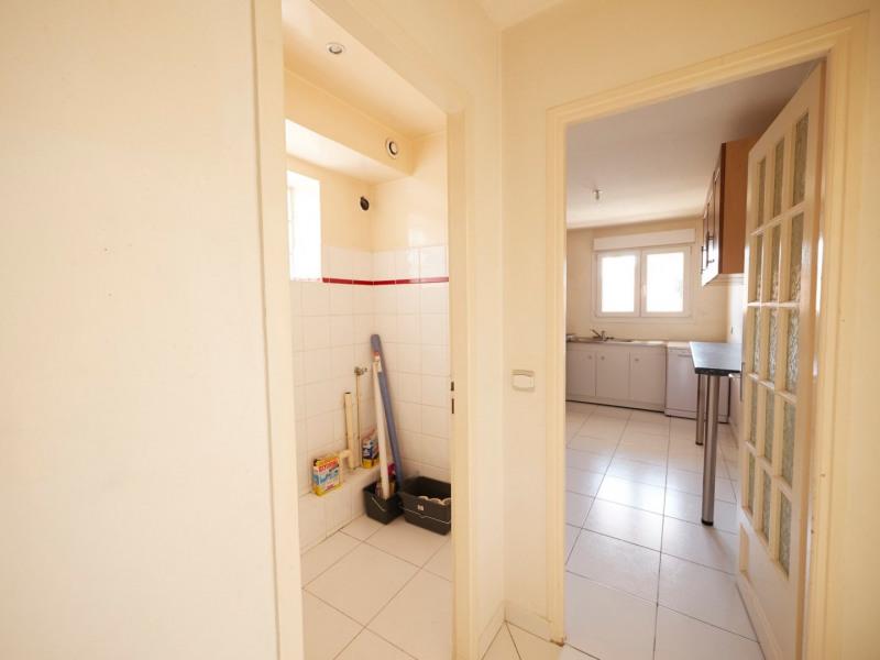 Location appartement St leu la foret 1540€ CC - Photo 9