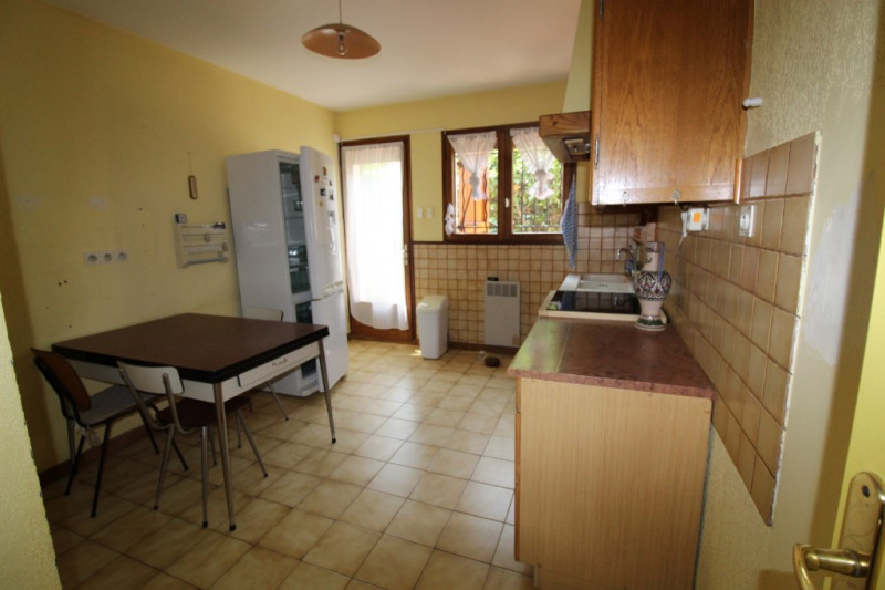 Venta  casa Hyeres 470200€ - Fotografía 3