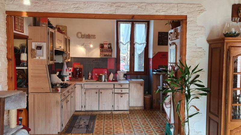 Sale house / villa Tarbes 180200€ - Picture 2