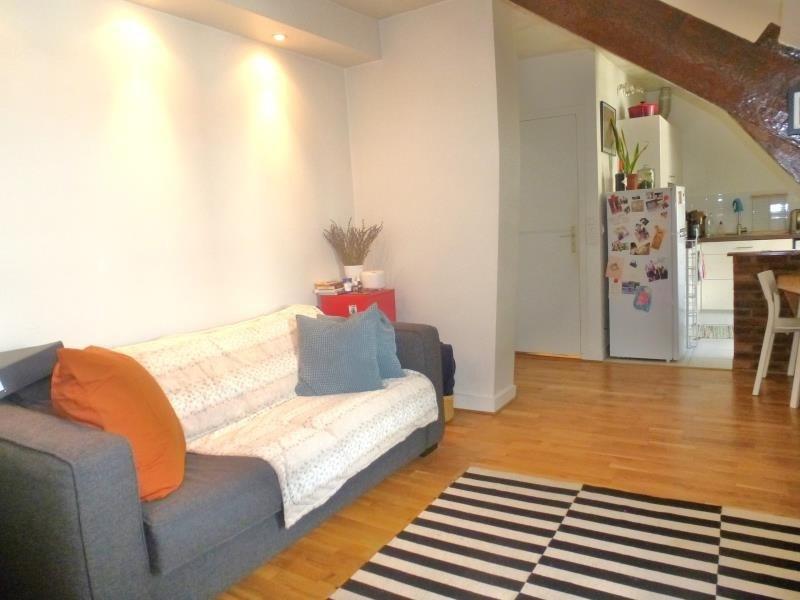 Revenda apartamento Le perreux sur marne 155000€ - Fotografia 2