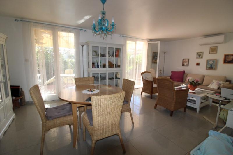 Vendita casa Hyeres 390000€ - Fotografia 9