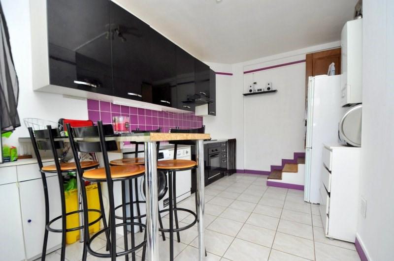 Vente maison / villa Limours 200000€ - Photo 5