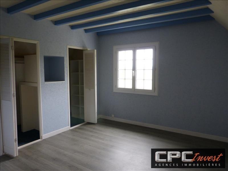 Sale house / villa Biron 245 000€ - Picture 3