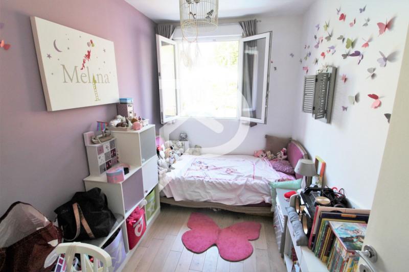 Vente maison / villa Eaubonne 320000€ - Photo 7