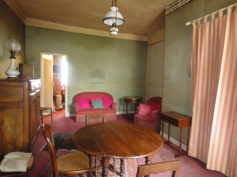 Sale apartment Arpajon 128000€ - Picture 2