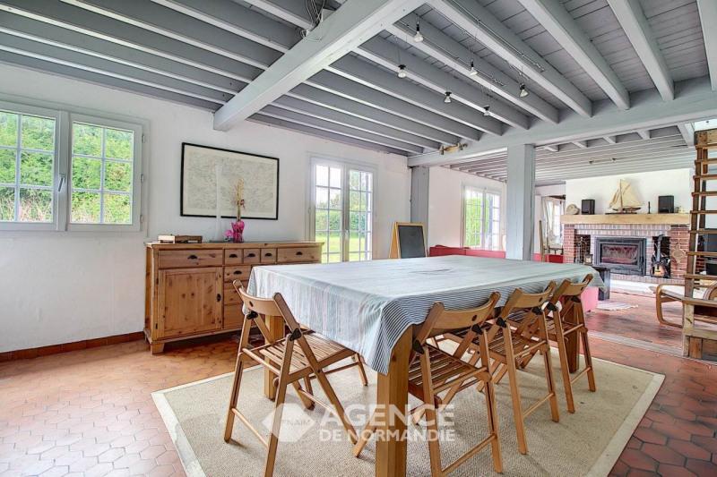 Vente maison / villa Montreuil-l'argille 135000€ - Photo 2