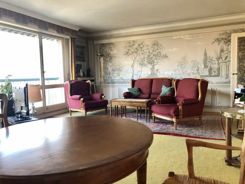 Sale apartment Caen 159750€ - Picture 2