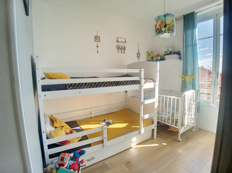 Vente appartement Beausoleil 280000€ - Photo 2