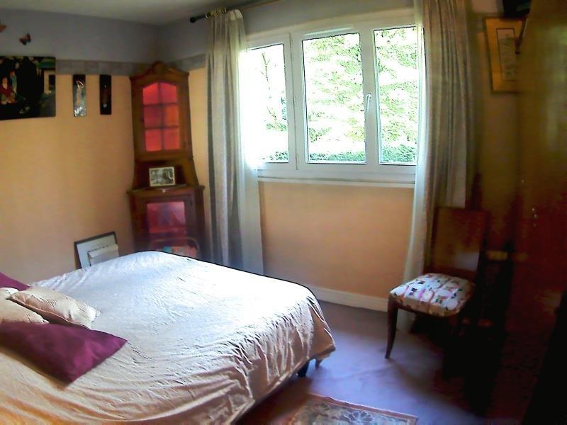 Vente appartement Paris 12ème 599000€ - Photo 3