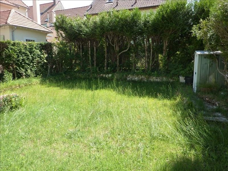 Vente maison / villa Bures sur yvette 480000€ - Photo 2