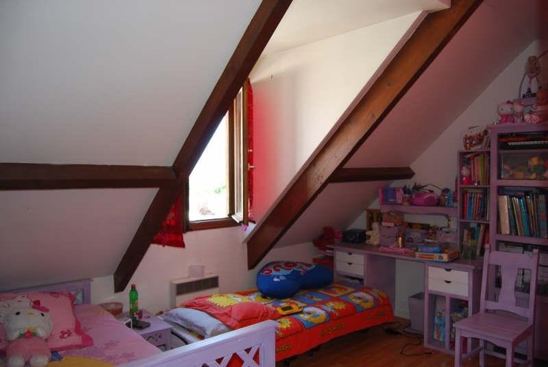 Location maison / villa Vigneux sur seine 1020€ CC - Photo 5