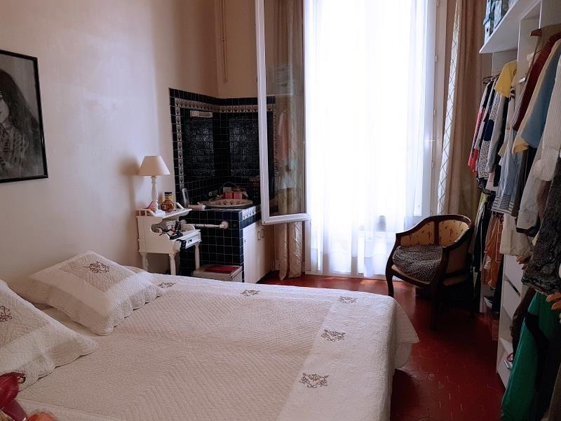 Verkoop  appartement Nimes 378000€ - Foto 6