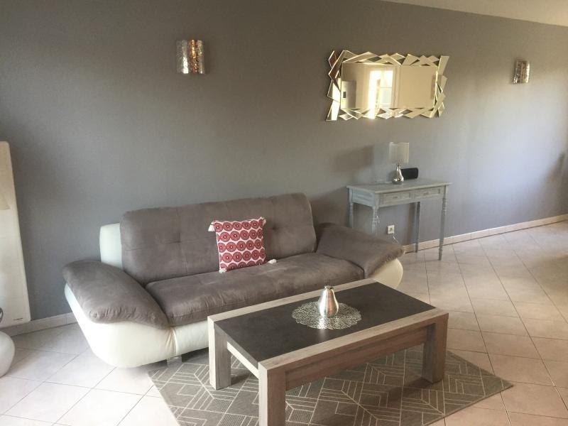 Vente maison / villa Monts 239000€ - Photo 2