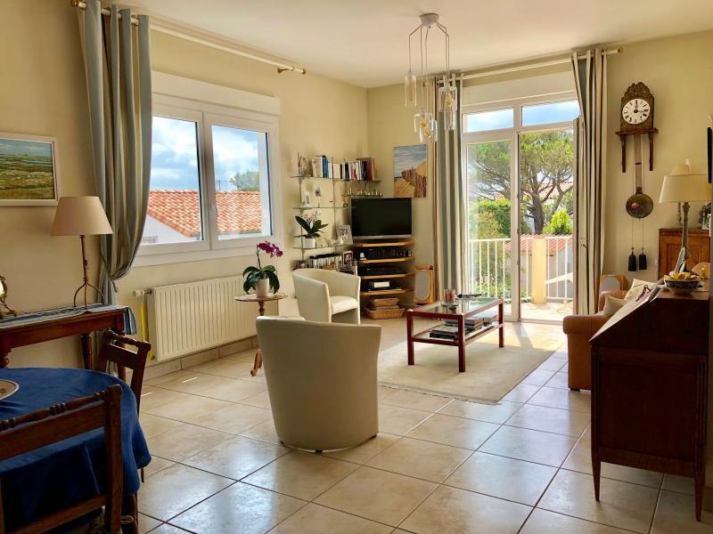 Sale house / villa Les sables d'olonne 447000€ - Picture 5
