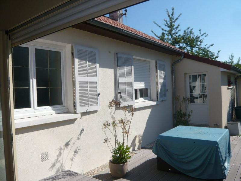 Vente maison / villa Laval 242000€ - Photo 2