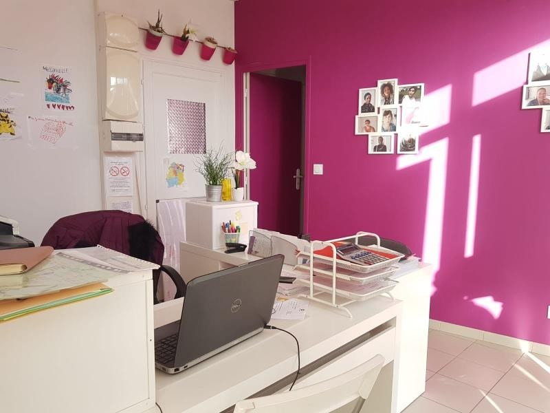 Location local commercial Epinay sur orge 800€ HT/HC - Photo 3