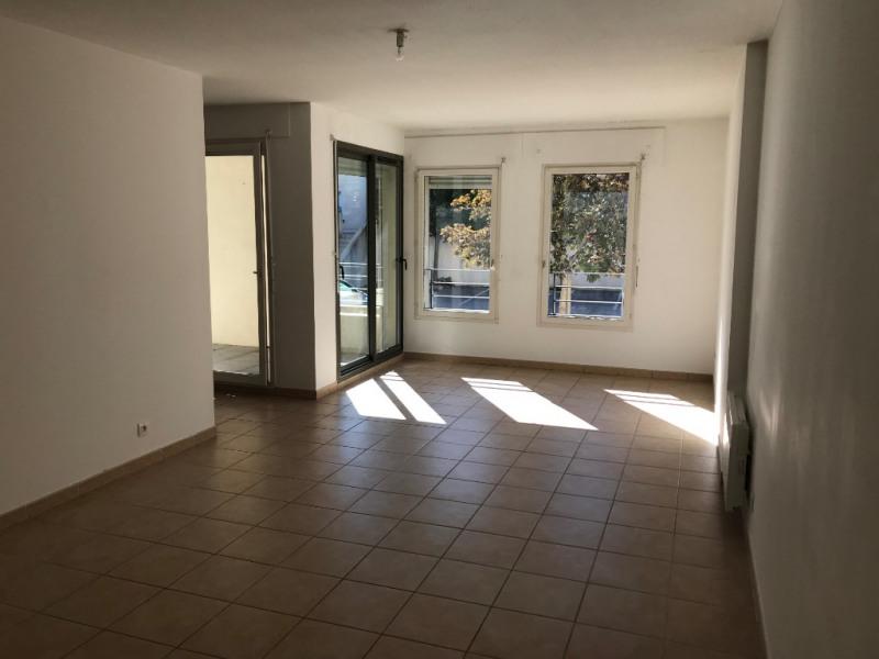 Appartement 3 pièce (s) 73,03 m²