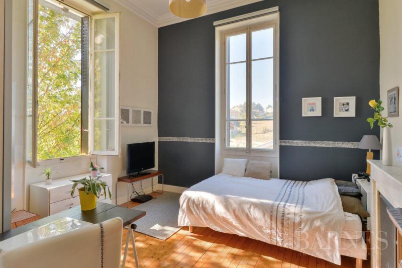 Deluxe sale house / villa Brindas 840000€ - Picture 8