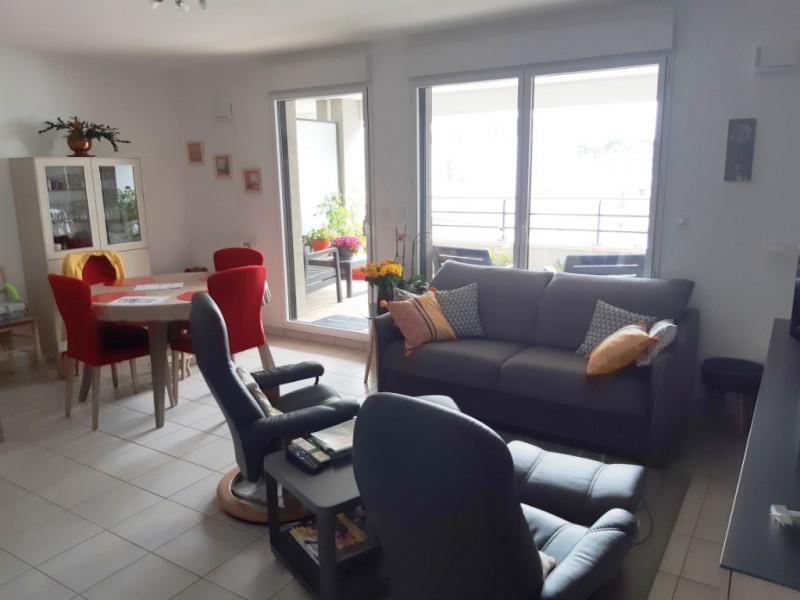 Vente appartement La baule escoublac 446250€ - Photo 2