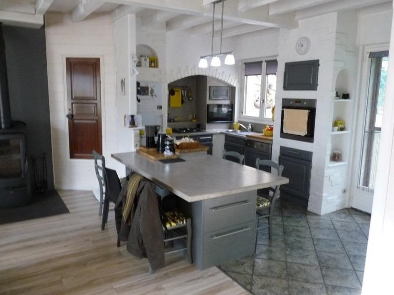 Verkoop  huis Aurec-sur-loire 169000€ - Foto 6