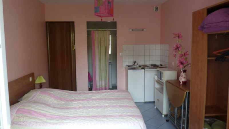 Deluxe sale private mansion Mazange 472000€ - Picture 4