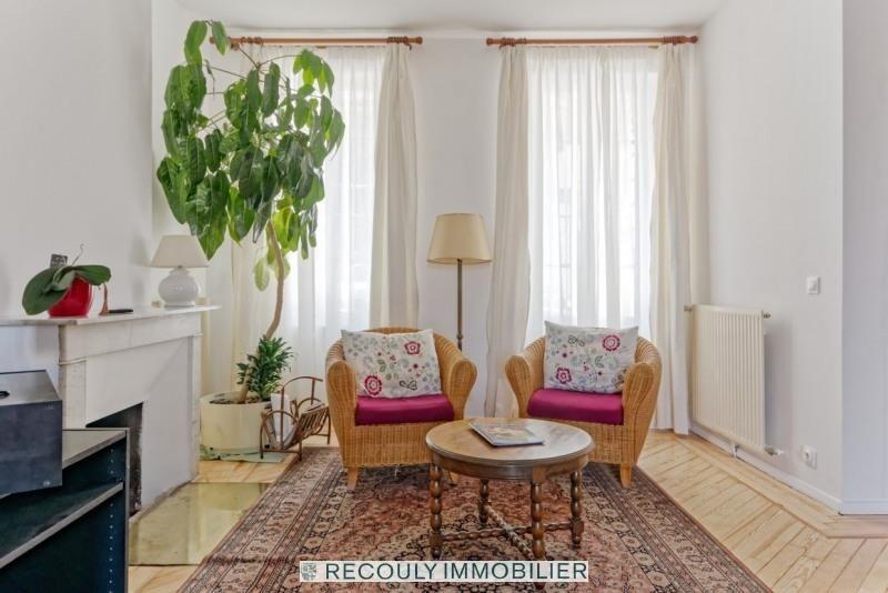 Vente de prestige maison / villa Marseille 7ème 665000€ - Photo 3