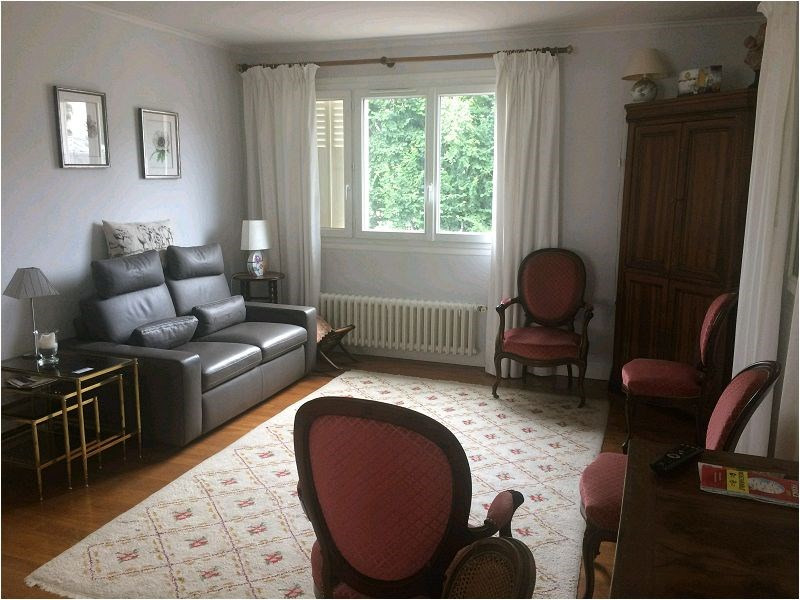 Vente maison / villa Brunoy 478 400€ - Photo 5