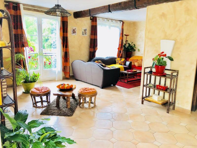 Vente maison / villa La ferte sous jouarre 259000€ - Photo 6