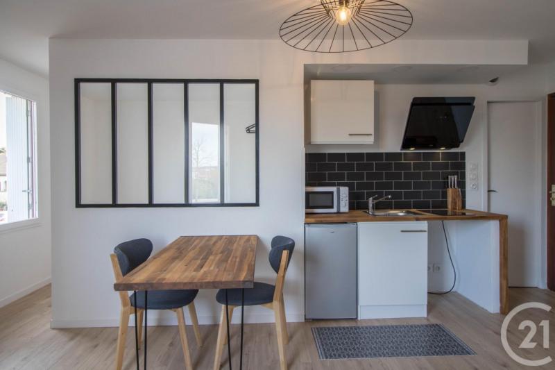 Sale apartment Tournefeuille 94500€ - Picture 3