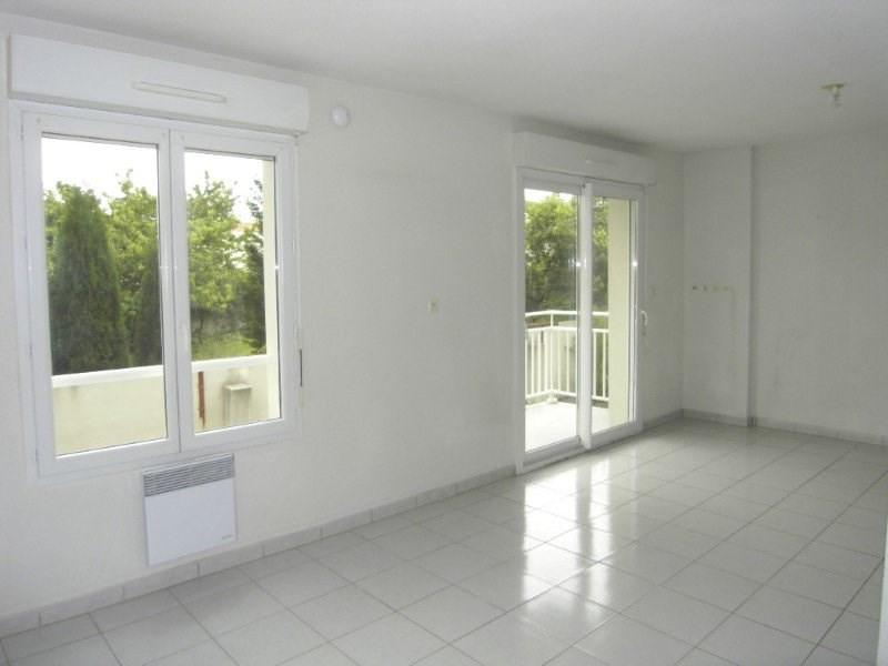 Location appartement Cognac 344€ CC - Photo 2