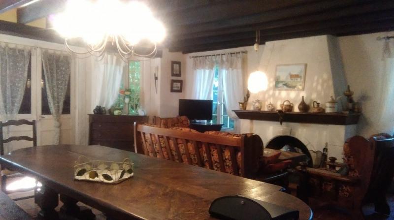 Vente maison / villa Tilques 279760€ - Photo 2