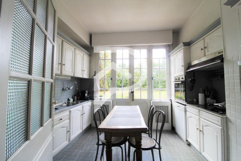 Vente maison / villa Montlignon 990000€ - Photo 6